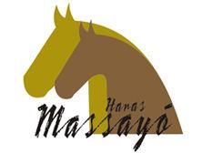 Haras Massayó