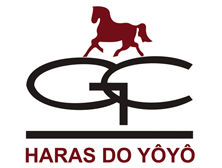 Haras do Yoyô