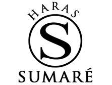 Haras Sumaré