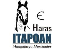 Haras Itapoan