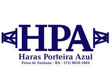 Haras Porteira Azul