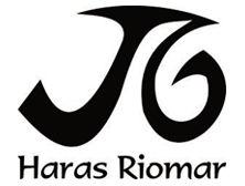 Haras Riomar
