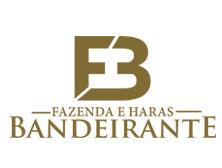 Haras Bandeirante