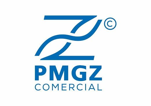 PMGZ Comercial avança pelo Brasil