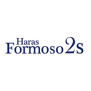 Haras Formoso2s