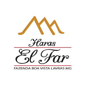 Haras El far