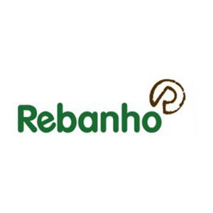 Haras Rebanho