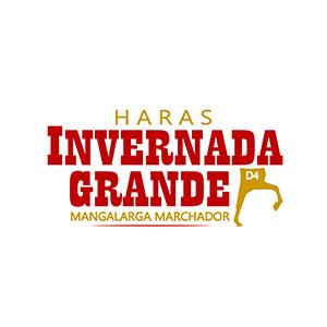 Haras Invernada Grande