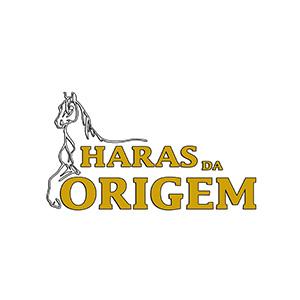 Haras da Origem