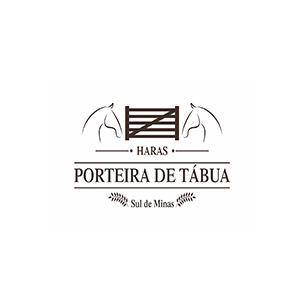 Haras Porteira de Tábua