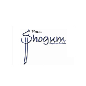 Haras Shogum
