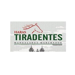 Haras Tiradentes